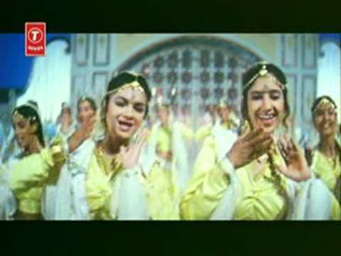Kala Sha Kala (Full Song) Film - Aayee Milan Ki Raat