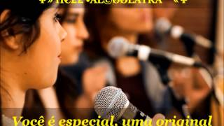 Mirrors - Tradução Justin Timberlake Boyce Avenue feat. Fifth Harmony cover