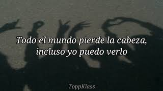 U-KISS (유키스) - TE AMO (sub español)