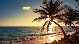 Chillout Lounge Relaxing 2018 Mix Music For The Beach Top relax Feeling Happy SUMMER DELUXE Mix #71