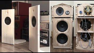 Как правильно выбрать акустическую систему для дома?  Какая бывает акустика