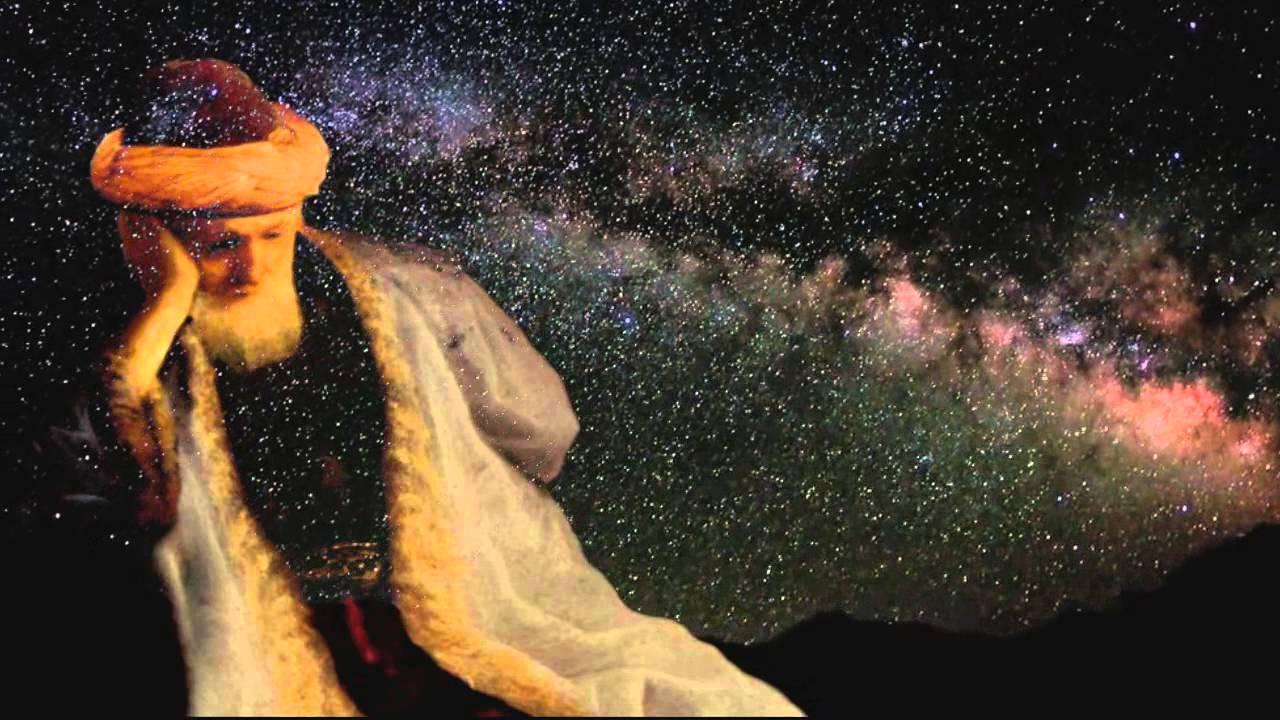 Sheikh Noor Muhammad / Father Of Allama Iqbal