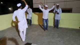Sant Tukaram Bhajni Mandal Uttamnagar pune 23