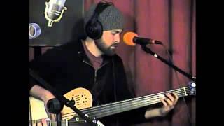 Hippyhead Spotlight - 1/23/2014 - 30 Spokes (3)