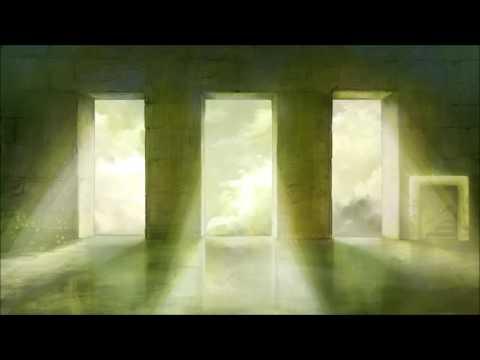 Tower Of Heaven - Full moon remix