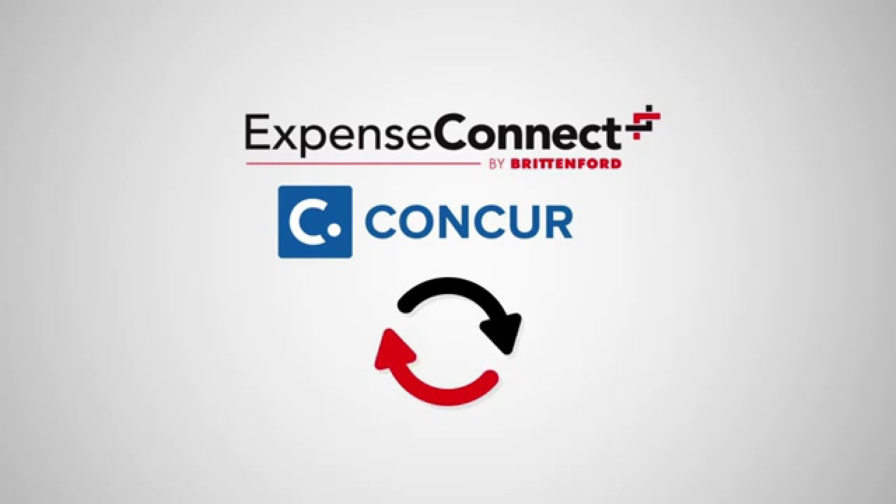 ExpenseConnect For Sage Intacct - Brittenford Systems