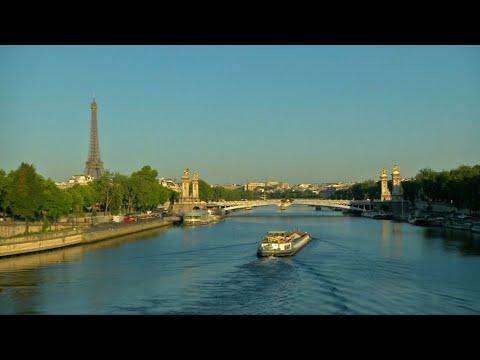 Pourquoi la France se dirige vers un record de touristes étrangers en 2017