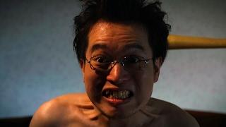 原作者の中川学が人生で一番人に知られたくない出来事を記した、ノンフ...