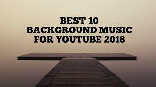 10 lagu yang cocok untuk backsound video link download 2018