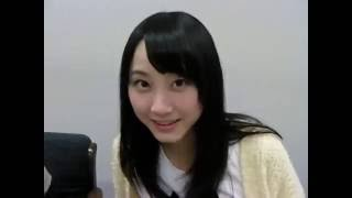 with 北原里英.