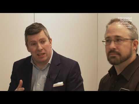Panel debate: Is lighting and audio underspecified in meeting spaces?