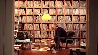 Vinyl Fascination - EB.TV Feature