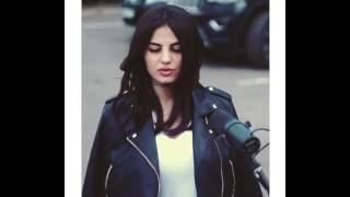 Баста ft. Юна - Мастер и Маргарита (кавер Паша и ANIVAR)