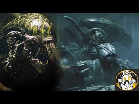 alien-vs-predator:-grid-alien-scenes-you-never-saw