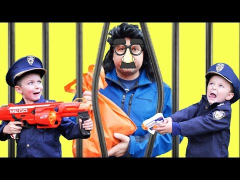 WHO ATE MY CANDY?? silly funny sketchy mechanic kids video epic laughs
