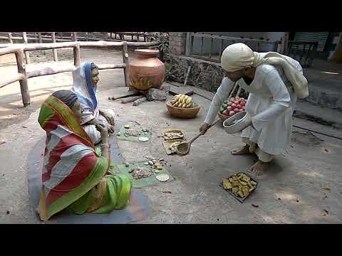 Shirdi - Sai heritage village