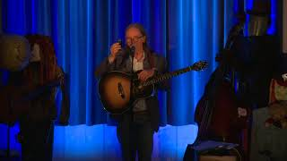 Dougie MacLean - Live 43