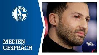 S04-pk nach dortmund