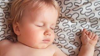❤ТРИ ЧАСА ❤ МОЦАРТ Для Младенцев - Колыбельная - Классическая Музыка для Детей перед Сном 2018