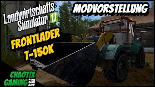 "[""Chaot!X"", ""ChaotiX"", ""Gaming"", ""Arow"", ""Musel"", ""LS17"", ""LS15"", ""mods"", ""ETS2"", ""CSGO"", ""Minecraft"", ""Lets"", ""Play"", ""Vlog"", ""Bau"", ""Simulator"", ""T 150K TO 25"", ""T-150K"", ""Frontlader"", ""Oldtimer"", ""LS17 Oldtimer Mod""]"