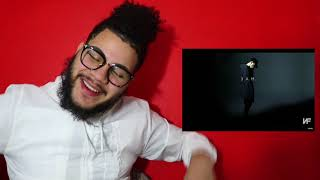 NF - 3 A.M. (Audio) *THE VIBES MAN* REACTION & THOUGHTS | JAYVISIONS