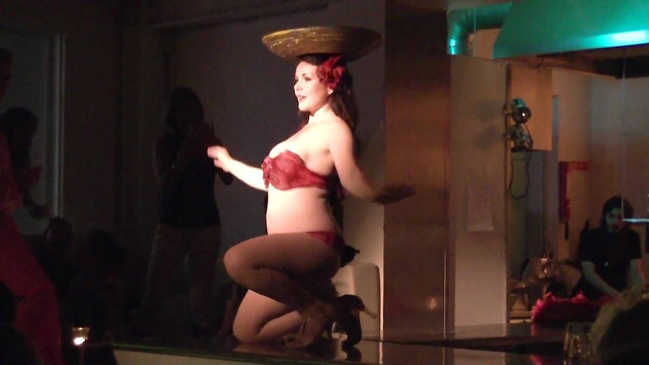 erotic striptease videos ilmainen nettiseksi