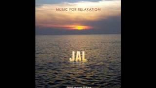 Relaxing Instrumental Music - Raindrops (Instrument : Sarod)