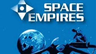 Hands-On: Space Empires 4X