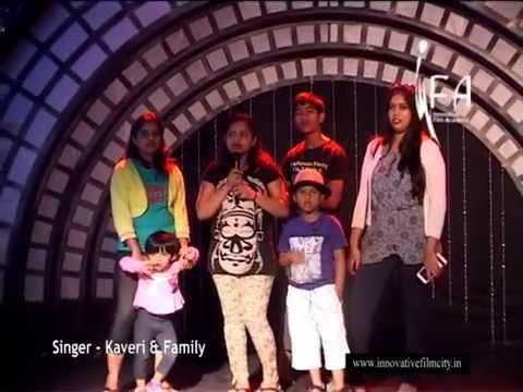 Karaoke by Kaveri