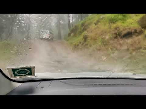 Trip to Giri ganga || Extreme Off Road || Eps 01