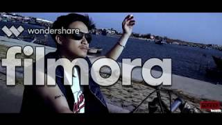 Mơ Đi Bay 1h  (Remix)  Huỳnh James