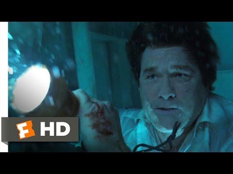 Poseidon (7/10) Movie CLIP - Under Pressure (2006) HD
