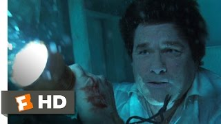 Poseidon (7/10) Movie CLIP - Under Pressure (2006) HD