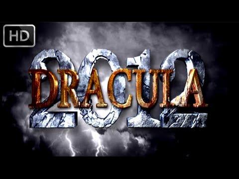 dracula-2012-3d---malayalam-movie-romantic-scene-1/36