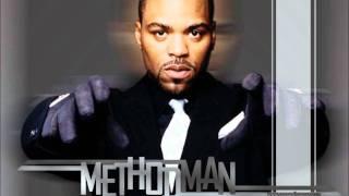 Method Man Se Acabo