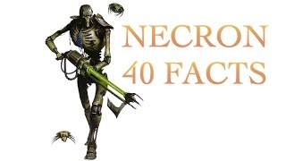 40-facts-and-lore-about-the-necrons-warhammer-40k