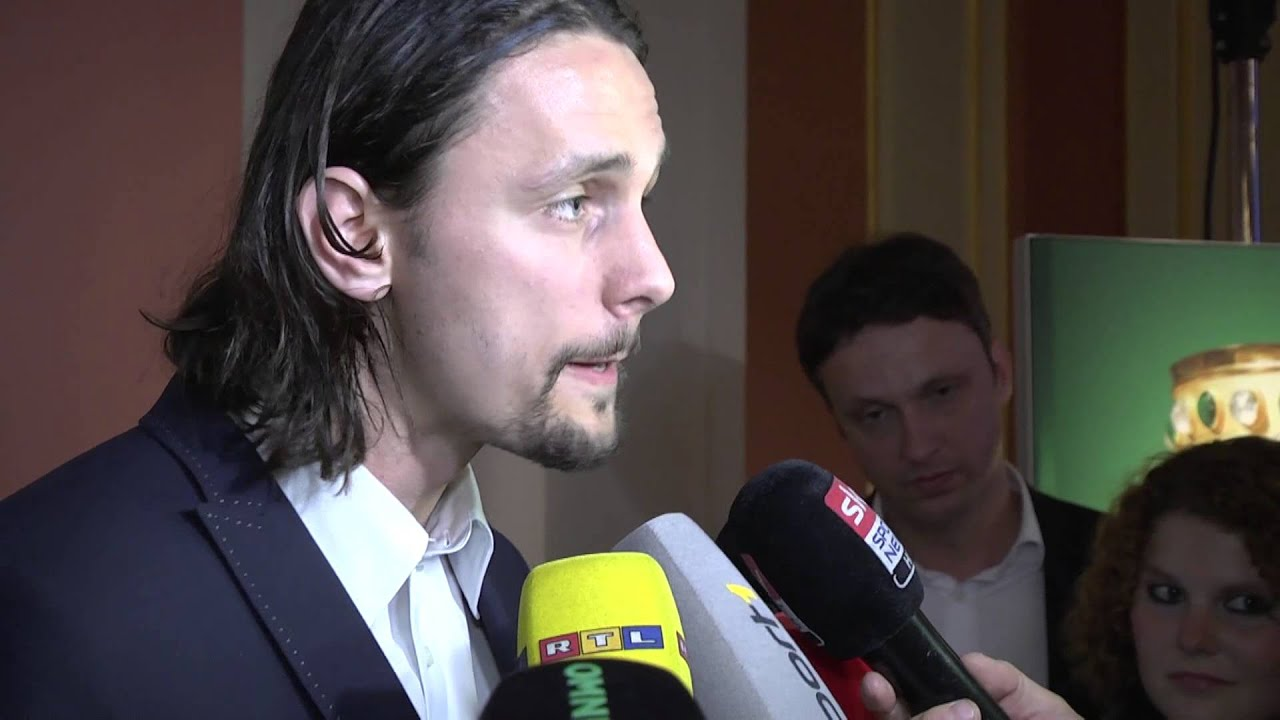 Neven Subotic: Sind der kleine Außenseiter | Borussia Dortmund - FC Bayern München
