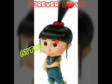 Aytac+Şamin~forever love ,Aşk ,Sonsuzadek