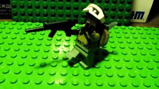Сталкер + лайф хак і АК-47 !!!