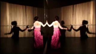Keane - My Shadow (official, fan-made video)