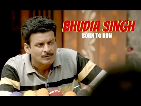 Budhia Singh - Born To Run Movies Free Download