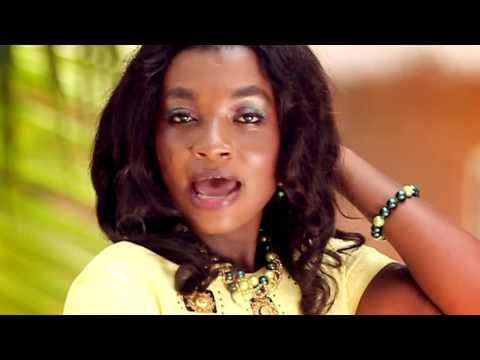 Lucya - True Love (Official Video)
