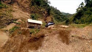 VTC14 | Cả nước có 90.000 hộ dân sống trong những ngôi nhà không an toàn