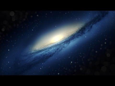 Путешествие на край вселенной HD