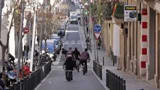 Federal BMX - Barcelona 2013 thumbnail