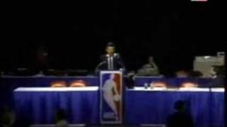 Top 12 Best NBA Draft Picks from the Past 25 Years