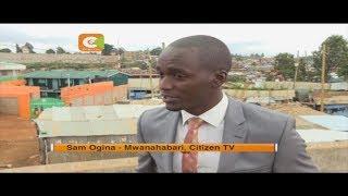 MATUKIO 2017: Waandishi wa habari wa RMS wasimulia ajali ya ndege