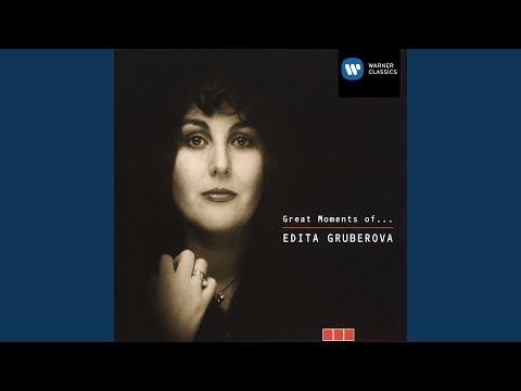 Lucia Di Lammermoor, Act II, Scena Prima: Il Pallor Funesto, Orrendo (Enrico/Lucia)