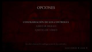 Resident Evil 4 Mercenarios