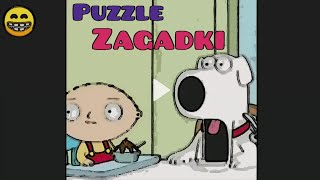 Odc.21 Suchary,kawały,żarty,zagadki,premier,funny anecdotes,jokes,puzzle,sketches,supermix,subtitles
